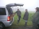 Jagdliche Prüfungen
