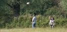 Kimmis JP/R am 25.08.2007 in Bergkamen_10