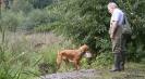 Kimmis JP/R am 25.08.2007 in Bergkamen_14