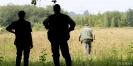 Kimmis JP/R am 25.08.2007 in Bergkamen_6