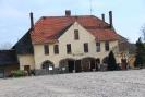 40 Schlossmuseum