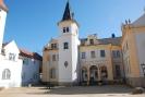 5 Schlosshotel